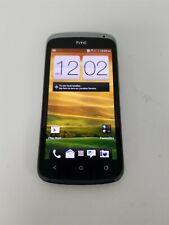 HTC One S 8GB Gray PJ40110 (Unlocked) Discount Minor Issue KW5989