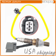 22641-AA280 Upstream Air Fuel Ratio Oxygen Sensor For Forester Impreza Outback