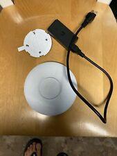 Ubiquiti Networks UniFi AP AC Lite POE Dual-Band Access Point (UAP-AC-LITE)