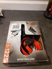 SportDOG SportHunter X-Series 1225 3/4 mile Collar