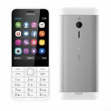 (Rare phone collection) Nokia 230 Original unlocked