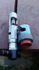 Coax Coring Tool 750 Cst