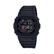 Casio G-Shock  GW-5035A-1JR 35th Anniversary Model  BIG BANG BLACK  Limited