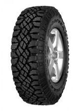 Neumáticos 265/70 R17 para coches
