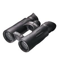 STEINER Wildlife XP Binoculars - 8 x 44