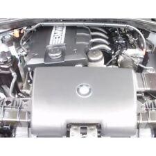 2005 BMW e46 318i 318 i 1,8 MOTORE ENGINE n46b18 n46 118 CV
