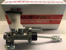 Clutch Master Cylinder suits Toyota Landcruiser 80 Series HZJ80/HDJ80,1990-1998