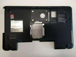 Toshiba Satellite Pro C850-1k3 Laptop Base H000038470