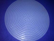 Silikonmatten für Reiskocher Silikoneinlage Reiskocher 8 Liter Bartscher A150513