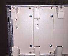 ABB Advant OCS Redundant 5V Regulator SR511