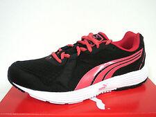 PUMA Damen-Turnschuhe & -Sneaker mit Schnürsenkeln