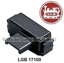 LGB 17100 G Gleiskontakt
