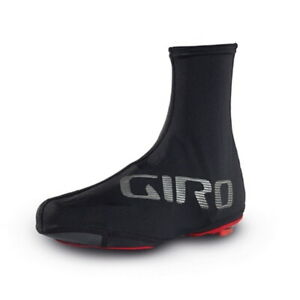 BICYCLE SHOE COVERS