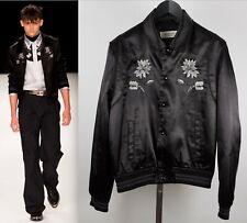 ac0c4ae40 Topman Polyester Flight/Bomber Coats & Jackets for Men for sale   eBay