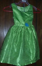 Girls Dress Holiday Editions Size 4/5 Easter Wedding Pagent dressy