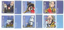 Military, War Alderney Regional Stamp Issues