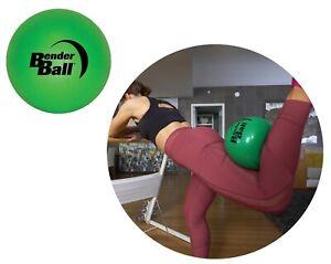 Bender Ball® Mini Exercise Ball