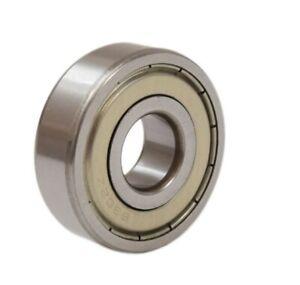 AFG, Elliptical Pedal Arm Bearing, Genuine OEM:  #1000105109, NEW
