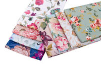 Thick heavy tablecloth flower flora tablecloths rectangle square tablecloth