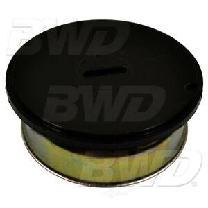 BWD TH343 Carburetor Choke Thermostat - Choke Thermostat/Integral