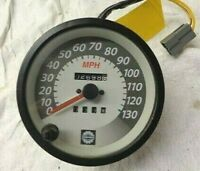 Ski Doo MX Z 800 Formula MX Mach Skandic Speedometer MPH 515175336 Legend Grand