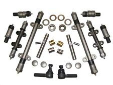 Front End Repair Kit 51 52 Chrysler Windsor & Saratoga w/ Power Steering NEW