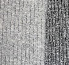 Micro Modal 100/% tejido de punto Jersey respetuoso del medio ambiente Super suave /& sedosa púrpura