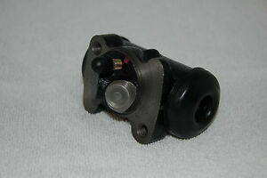 """11"""" BRAKE WHEEL CYLINDER FOR WILLYS JEEP TRUCK, WAGON, JEEPSTER 1946-64 # 649948"""