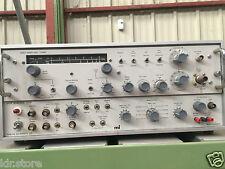MARCONI Instruments TM9692 Video Sweep Generator TF2361 Unit