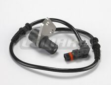 WHEEL SPEED / ABS SENSOR FOR MERCEDES-BENZ CLK 5.4 1999-2002 LAB010