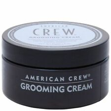 American Crew Adult Hair Styling Products