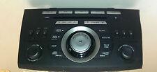 Original 2010 MAzda 3 AM FM Radio 6 Fache CD MP3 WMA Spieler BBM466ARXA