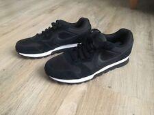 Women's Slim Heel Running Shoes