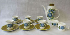 Unboxed 1960-1979 Date Range J&G Meakin Pottery White