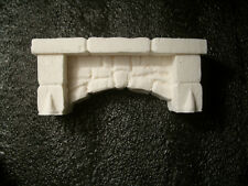 Archway Thomarillion Unpainted Resin Dwarven Forge D&D