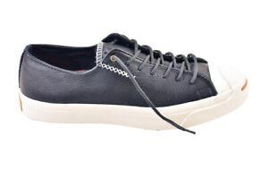 Converse Unisex 144354C JP JACK STITC Sneakers Dark Blue Twilight US 12
