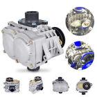 Supercharger Roots Blower Booster Turbine Kompressor Compressor Vpk Amr500