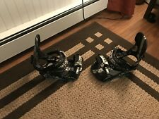Rome Sds Targa Bindings Large