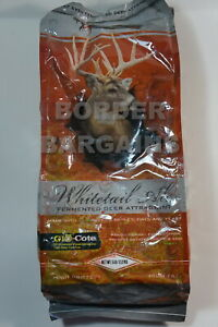 FR PRIORITY SH! BRAND NEW! Wildgame Innovations WHITETAIL ALE UV Deer Attractant