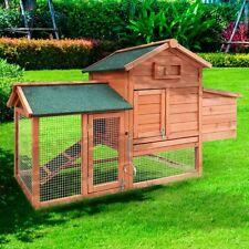 Hühnerstall Geflügelstall Hasenstall Kaninchenstall Kaninchenkäfig Hühnerhaus