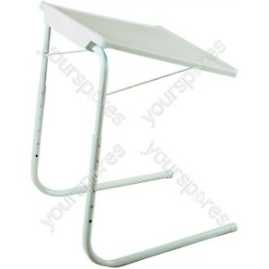 Aidapt Folding Multi Function Table
