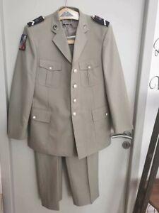 uniforme militaire / Régiment du train ? 🍒