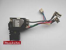 Genuine Makita Switch BTS130 BTW250 BTW251 DTW251 650652-3 6506523