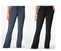 """NEW COLUMBIA Women Anytime Outdoor Boot Cut Pant PLUS SIZE,  Inseam: 32"""""""