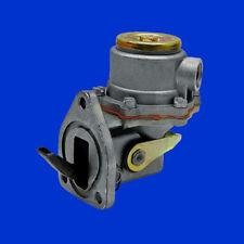 Kraftstoff Diesel Förderpumpe für Fendt Motoren  D208, D225, TD226, D227, D325