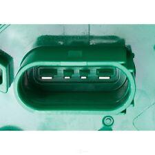 Fuel Pump Module Assembly Spectra SP5020M fits 05-08 Audi A4 2.0L-L4