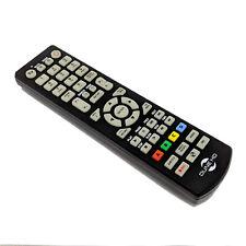 NEW DUNE HD REMOTE CONTROL ORIGINAL