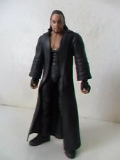 WWE Mattel Elite collection Best of 2010 Undertaker action figure