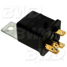 Multi Purpose Relay BWD R801