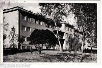 Milowitz Milovice nad Labem AK 1942 Okres Nymburk Tschechien Ceska 1508269